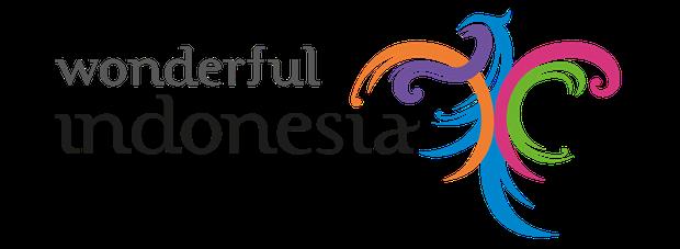 Destinasi Wisata Kabupaten Banjar